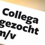 Stagiaire A&O psychologie