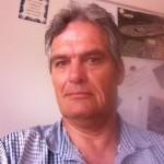 Henry Reijnders - Senior adviseur HRM, gemeente Landgraaf