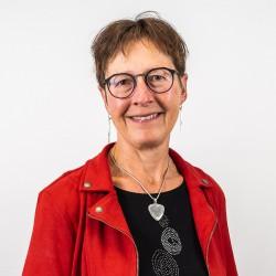 Agnes Geuijen