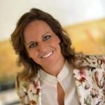 Sandy Engels - HR-adviseur/eigenaar, Maatwerk Weert