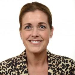 Anne-Mieke Honcoop
