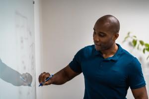 competentiegerichte coaching